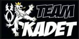 06) TOP Kadet CSV